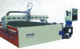 国产数控切割机SQG-6000