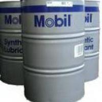 合成油(SHC600系列)