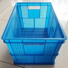 塑料筐,塑料物流筐,塑料周轉筐,塑料包裝筐