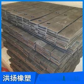 三元乙丙橡胶垫 耐高温硅胶垫 耐油丁晴橡胶垫