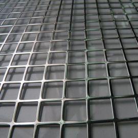 冲孔网 孔筛网 冲孔网板
