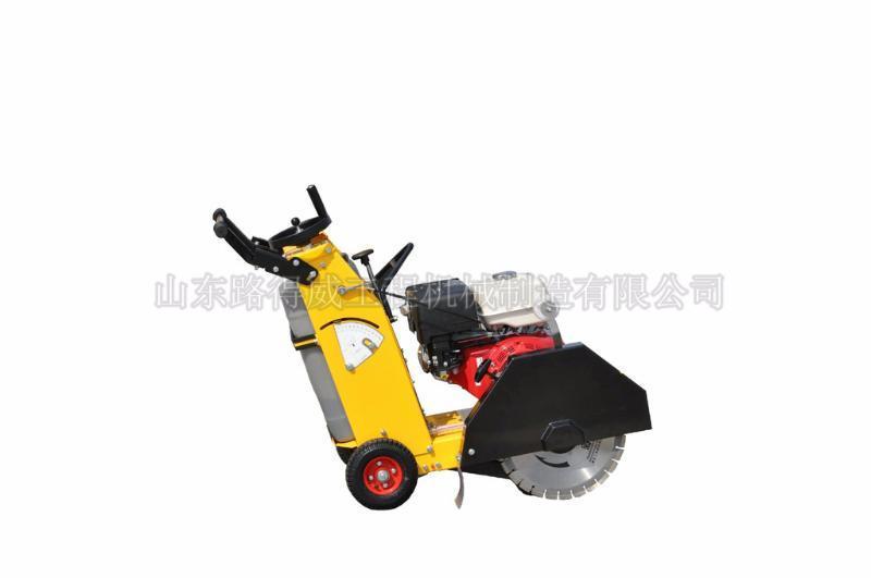 路得威路面切割機型號--RWLG11/-RWLG21/-RWLG22-RWLG/23馬路切縫機