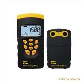 供应精密型超声波测距仪青岛激光测距仪山东测距仪