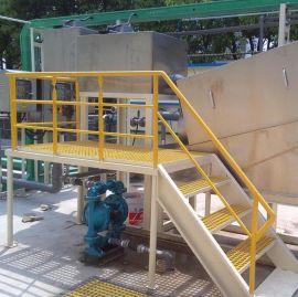 高效耐磨污泥脱水机,叠螺污泥脱水机,污泥脱水机