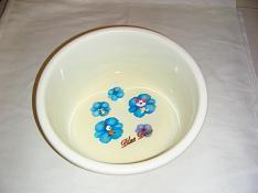 塑料盆(6040)