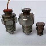 普量 PT500-302 高壓壓力變送器芯體   壓壓力感測器晶片 優價供應