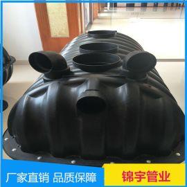 河南塑料蹲便器廠家批發廠家直銷