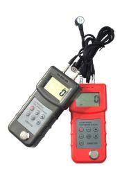 罐体厚度检测仪,**声波油罐测厚仪UM6500