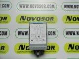 RELECO繼電器C2-A20X DC24V