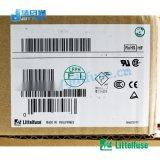 電阻式保險絲0251005. NRT1L