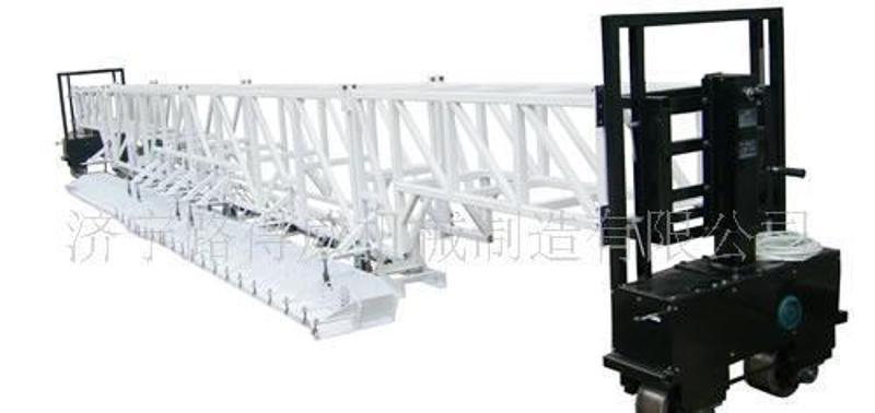 箱梁提浆整平机RWXP9000,RWXP9000B