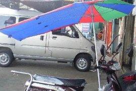 摩托车专用遮雨伞