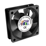 供应电源专用风扇60*60*15dc风扇,轴流风机