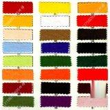 供應多顏色和用途(按客人要求做)清潔等複合無紡布_抹布直接廠