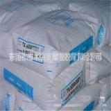 PVDF铁氟龙/法国苏威/6008-0001/耐酸 碱/耐腐蚀性/抗化学性