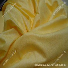 新价供应多用途多规格出口植物纤维水刺无纺布_生产厂家产地货源