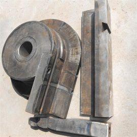 弯管机模具 弯管机模具制造厂家 苏州弯管机模具