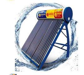 太阳能热水器,太阳能加盟