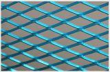 镀锌钢板网GC-I20