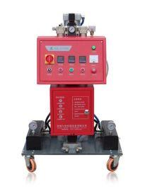聚氨酯发泡机、聚氨酯喷涂机、高压喷涂机