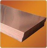 C5210磷銅板