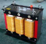 厂家直销能量回馈电抗器