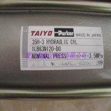 供应原装原厂日本TAIYO太阳铁工液压油缸正品供应商