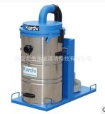 大容量工业吸尘器