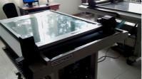 电子切割机 (DCG70)