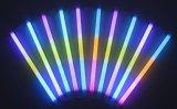 LED护栏管/流星管,外控桥梁七彩管