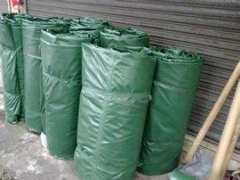 货场专用防水帆布