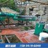 新疆100型潛孔鑽機小型輕便潛孔鑽機