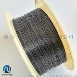真空爐鉬絲、噴塗鉬絲、黑鉬絲、耐高溫鉬絲