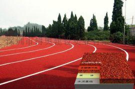 深圳搏奥体育篮球场翻新施工步骤