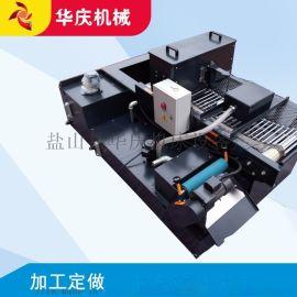 纸带过滤机生产厂家 污水处理纸带过滤机