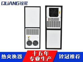 板式热交换器 生产厂家 QG