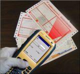 PDA条码采集器 wince操作系统 手持式设备