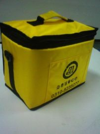 特价餐饮专用冷藏箱 保温箱配送箱