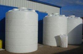【厂家直供】10吨环保水箱 环保节能水箱 环保储水箱