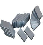 廠家直銷隱形磁鐵 隱形磁扣 方形磁鐵 圓形磁扣