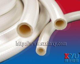 制药软管,铂金 化硅胶管,铂金 化硅胶软管