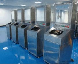 全自动洗手烘干一体机