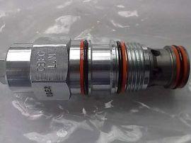 太阳插式电磁阀DTDA-MCN-224