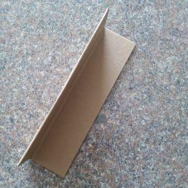 临沂牛皮纸护角 义合益厂家直销纸边角纸角钢