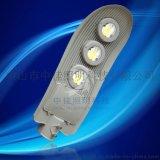 LED蛇形燈120W路燈頭外殼套件
