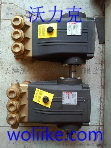 WL2065高压疏通机
