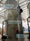 渔悦 泡沫分离器 循环水养殖设备