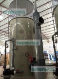 漁悅 泡沫分離器 迴圈水養殖設備