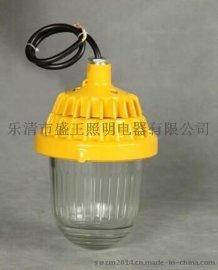 海洋王BPC8720-J150W防爆平台灯(吸顶式安装)
