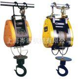电动卷扬机SPK-160A 电动卷扬机供应商,电动卷扬机销售
